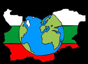 Лого на инициативата